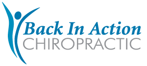 Back in Action Chiropractic